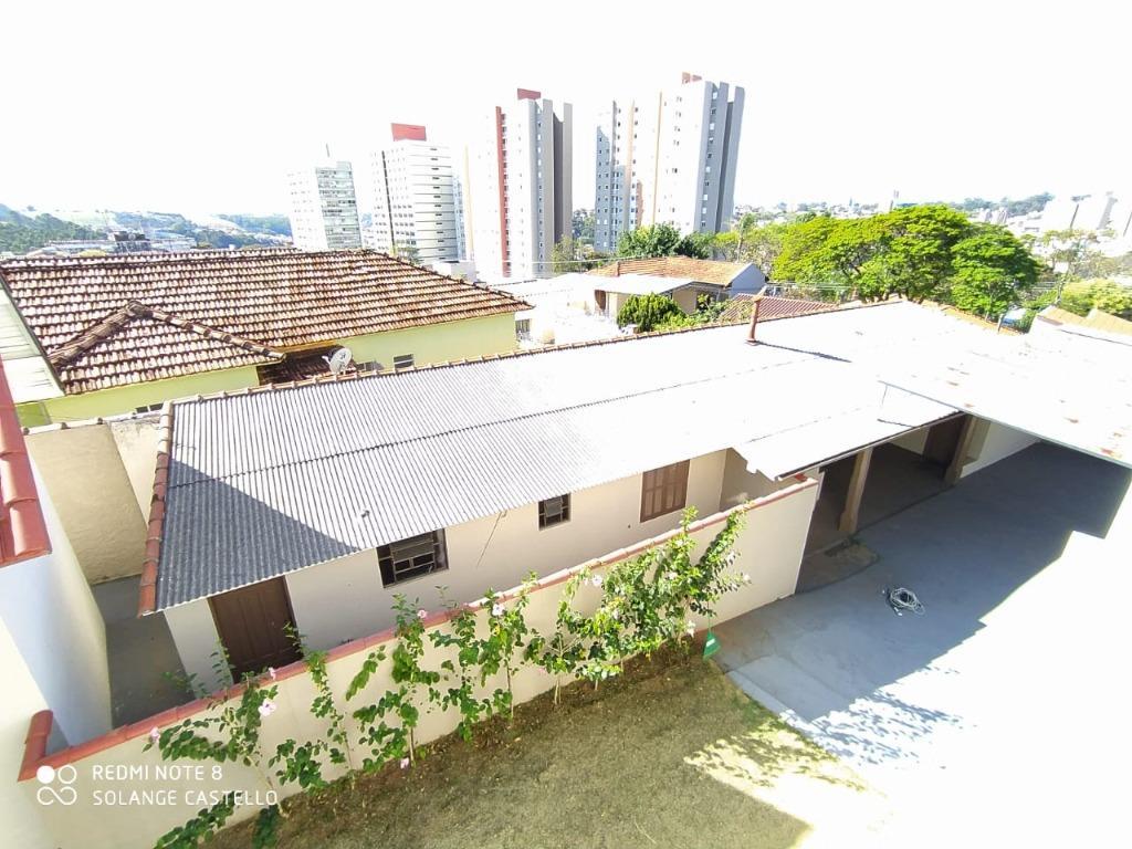 FOTO3 - Casa Comercial 330m² à venda Itatiba,SP - R$ 1.700.000 - CA2213 - 3