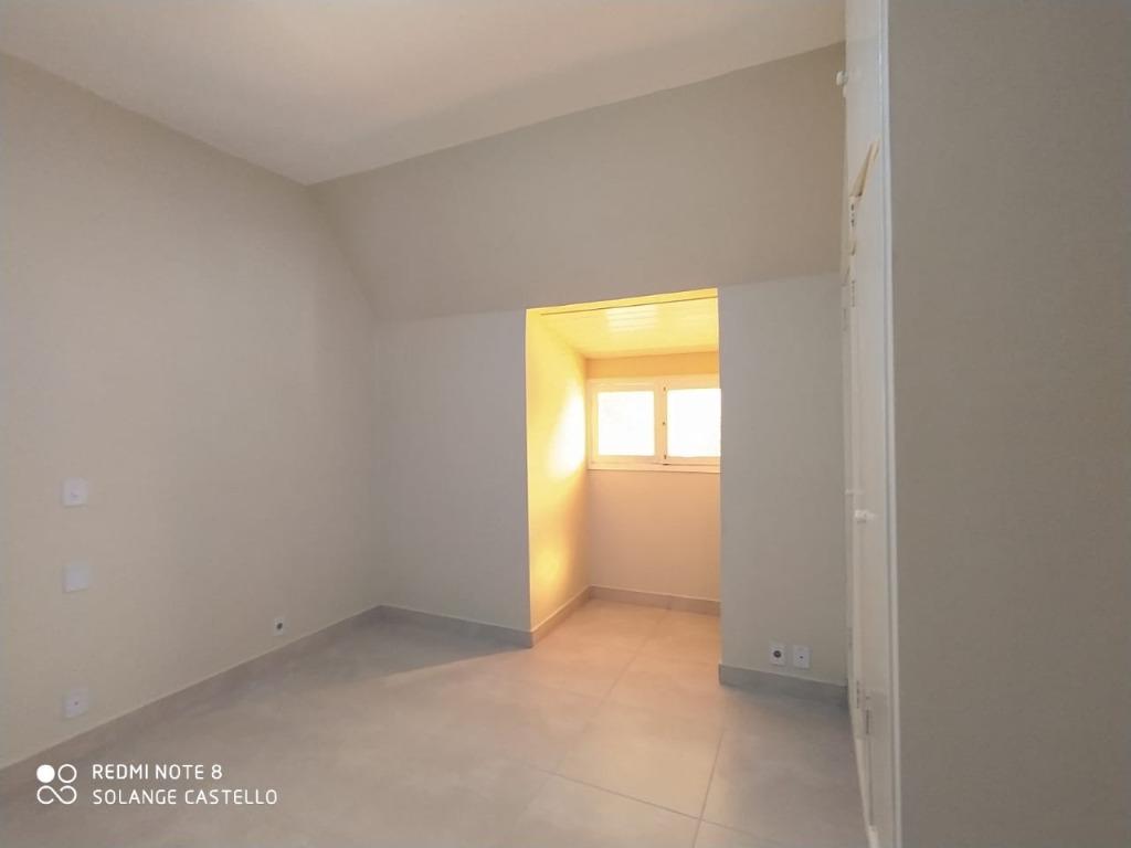 FOTO4 - Casa Comercial 330m² à venda Itatiba,SP - R$ 1.700.000 - CA2213 - 4