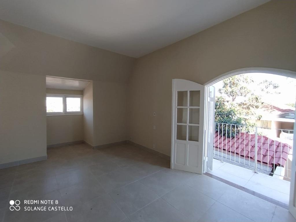 FOTO5 - Casa Comercial 330m² à venda Itatiba,SP - R$ 1.700.000 - CA2213 - 5