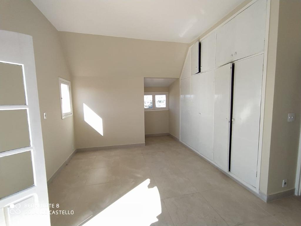 FOTO6 - Casa Comercial 330m² à venda Itatiba,SP - R$ 1.700.000 - CA2213 - 6
