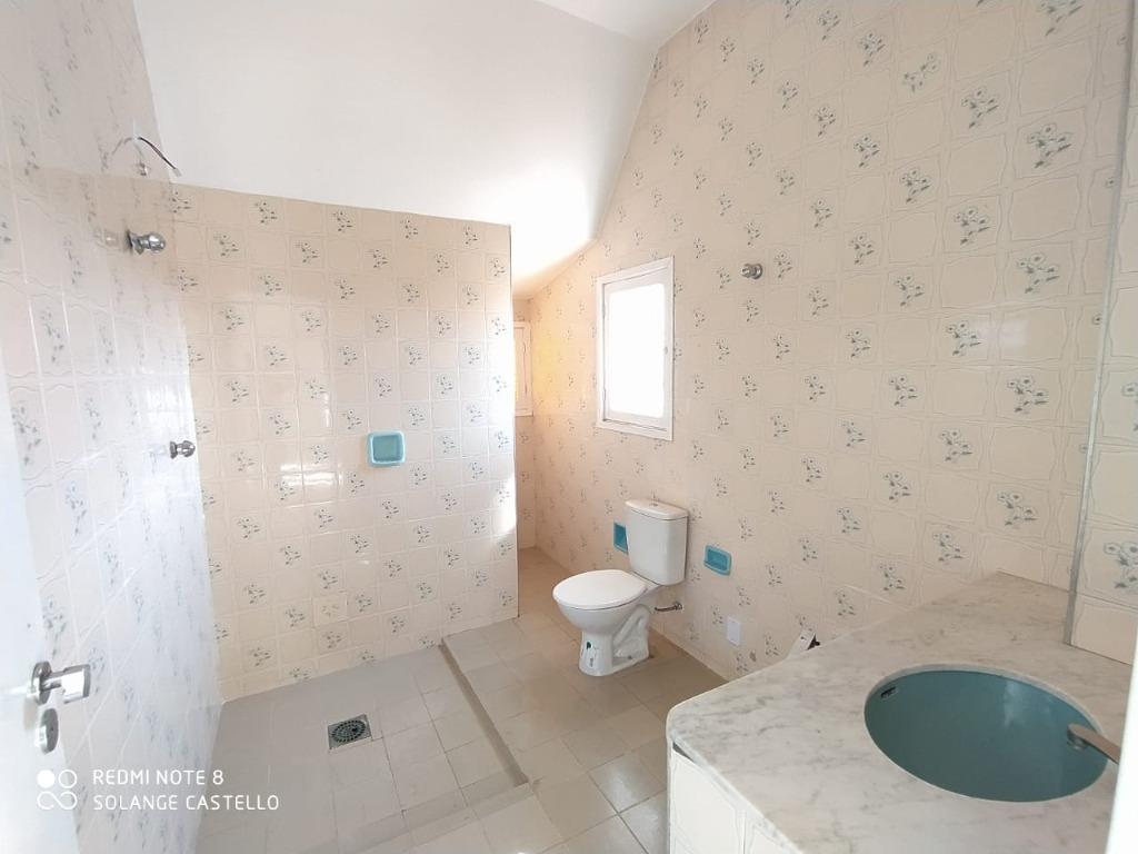 FOTO7 - Casa Comercial 330m² à venda Itatiba,SP - R$ 1.700.000 - CA2213 - 7