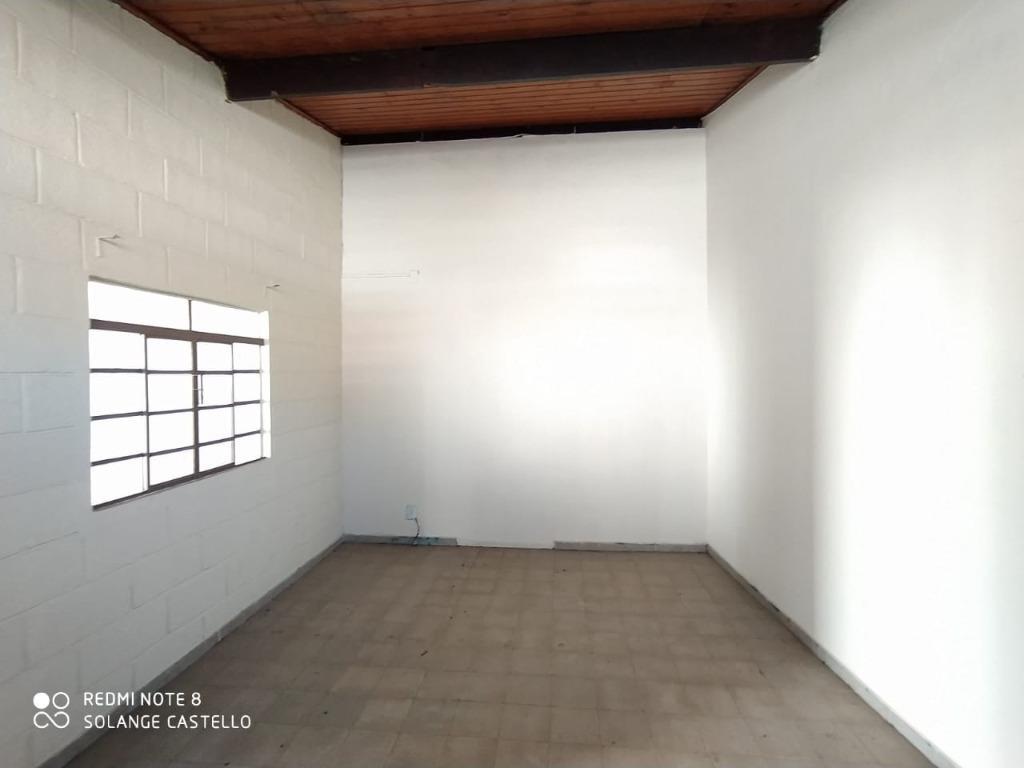 FOTO8 - Casa Comercial 330m² à venda Itatiba,SP - R$ 1.700.000 - CA2213 - 8