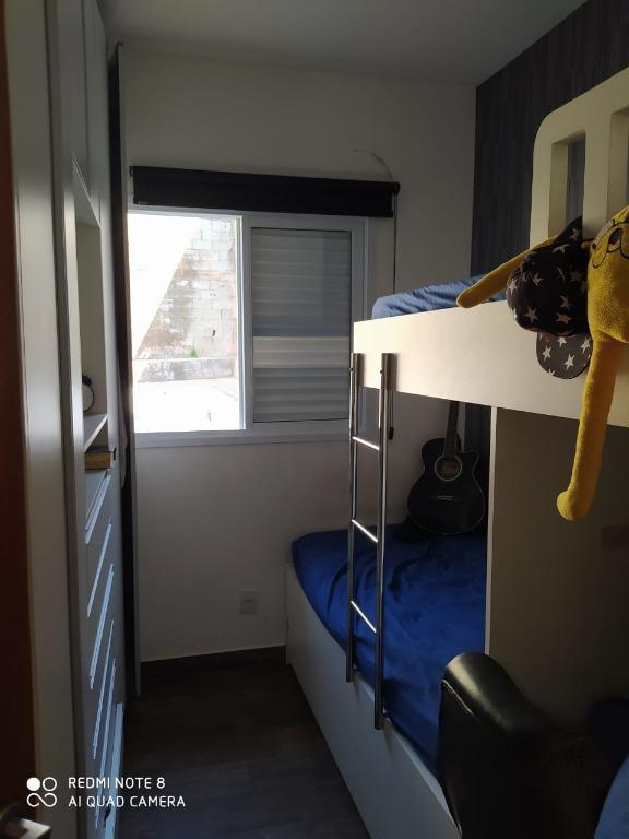 FOTO11 - Casa 3 quartos à venda Itatiba,SP - R$ 450.000 - CA2228 - 13