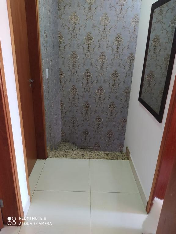 FOTO2 - Casa 3 quartos à venda Itatiba,SP - R$ 450.000 - CA2228 - 4