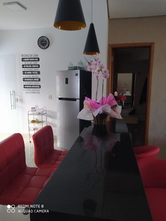 FOTO20 - Casa 3 quartos à venda Itatiba,SP - R$ 450.000 - CA2228 - 22