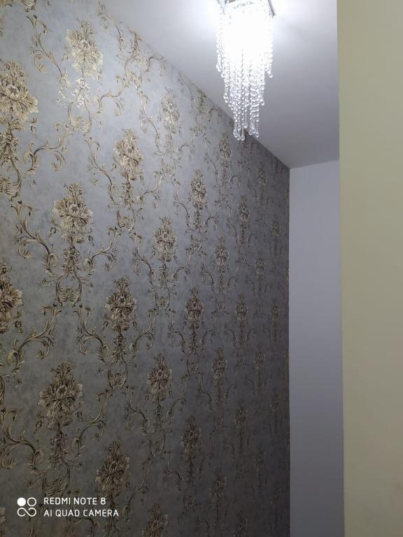 FOTO21 - Casa 3 quartos à venda Itatiba,SP - R$ 450.000 - CA2228 - 23