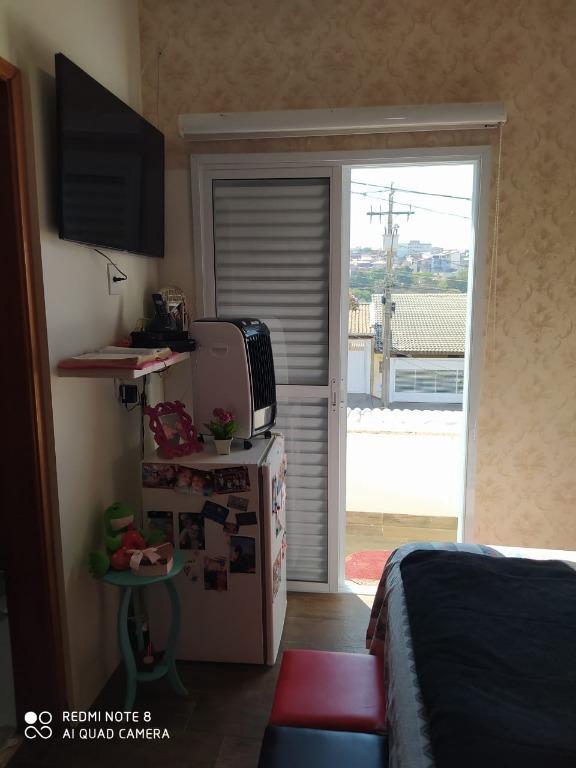 FOTO28 - Casa 3 quartos à venda Itatiba,SP - R$ 450.000 - CA2228 - 30