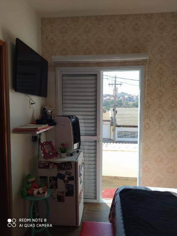 FOTO29 - Casa 3 quartos à venda Itatiba,SP - R$ 450.000 - CA2228 - 31