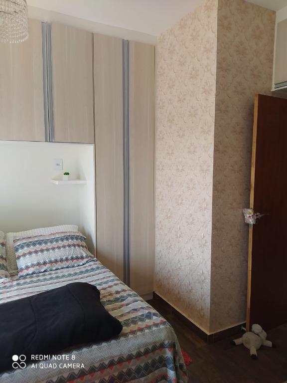 FOTO32 - Casa 3 quartos à venda Itatiba,SP - R$ 450.000 - CA2228 - 34