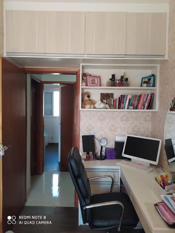 FOTO8 - Casa 3 quartos à venda Itatiba,SP - R$ 450.000 - CA2228 - 10