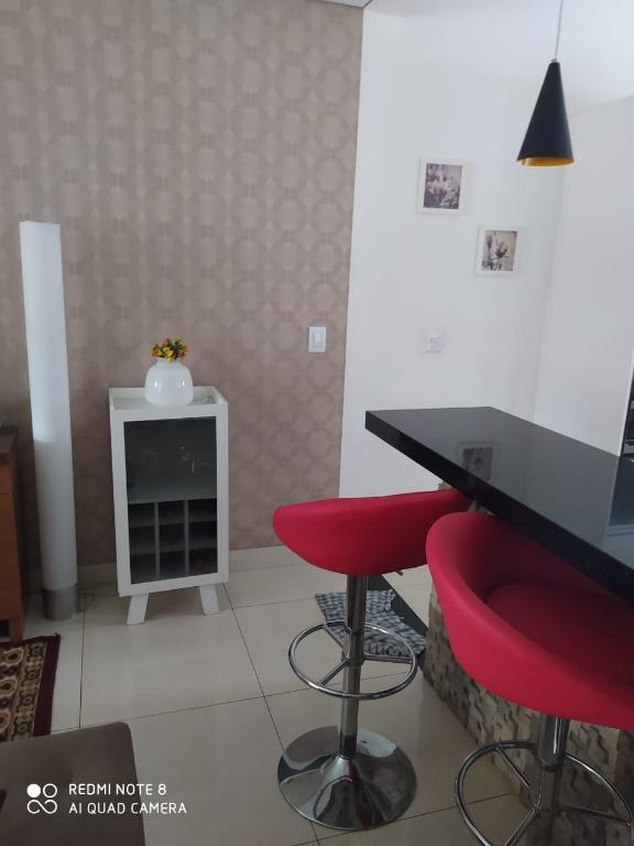 FOTO9 - Casa 3 quartos à venda Itatiba,SP - R$ 450.000 - CA2228 - 11