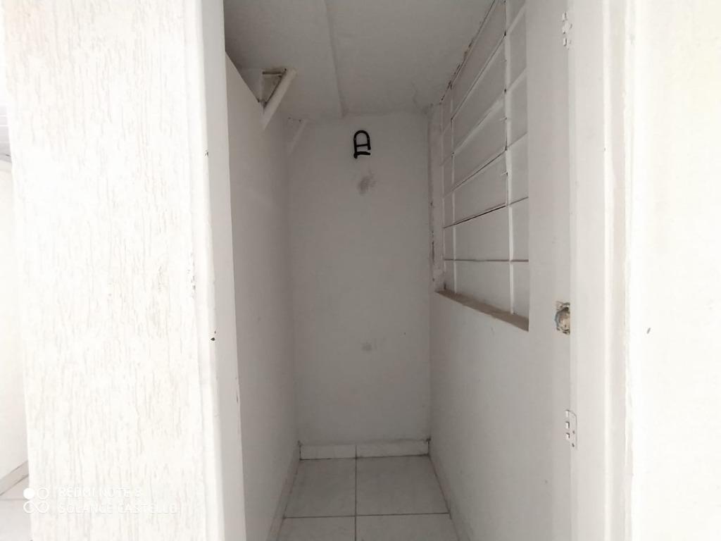 FOTO4 - Casa Comercial 60m² para alugar Itatiba,SP - R$ 1.000 - CA2234 - 6