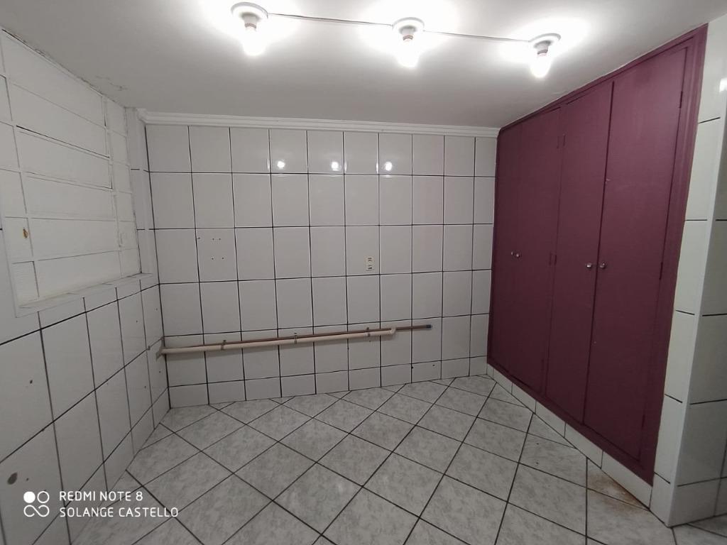 FOTO5 - Casa Comercial 60m² para alugar Itatiba,SP - R$ 1.000 - CA2234 - 7