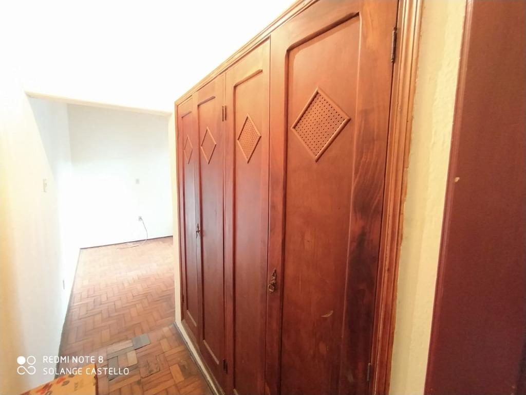 FOTO10 - Casa Comercial 100m² para alugar Itatiba,SP - R$ 1.700 - CA2237 - 12