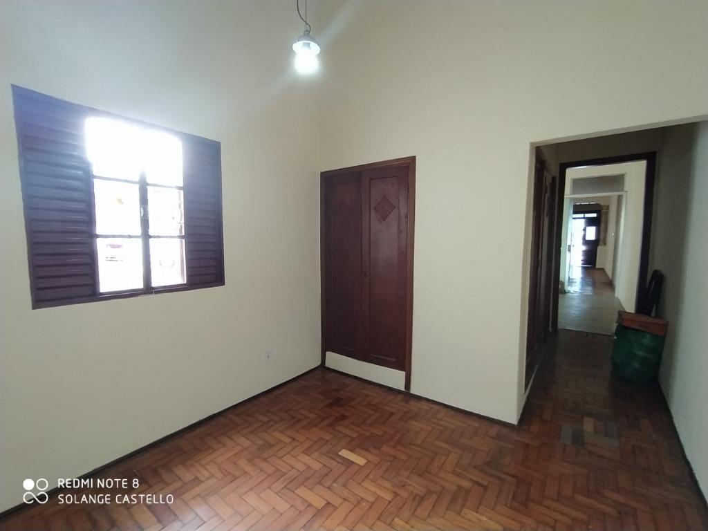 FOTO11 - Casa Comercial 100m² para alugar Itatiba,SP - R$ 1.700 - CA2237 - 13