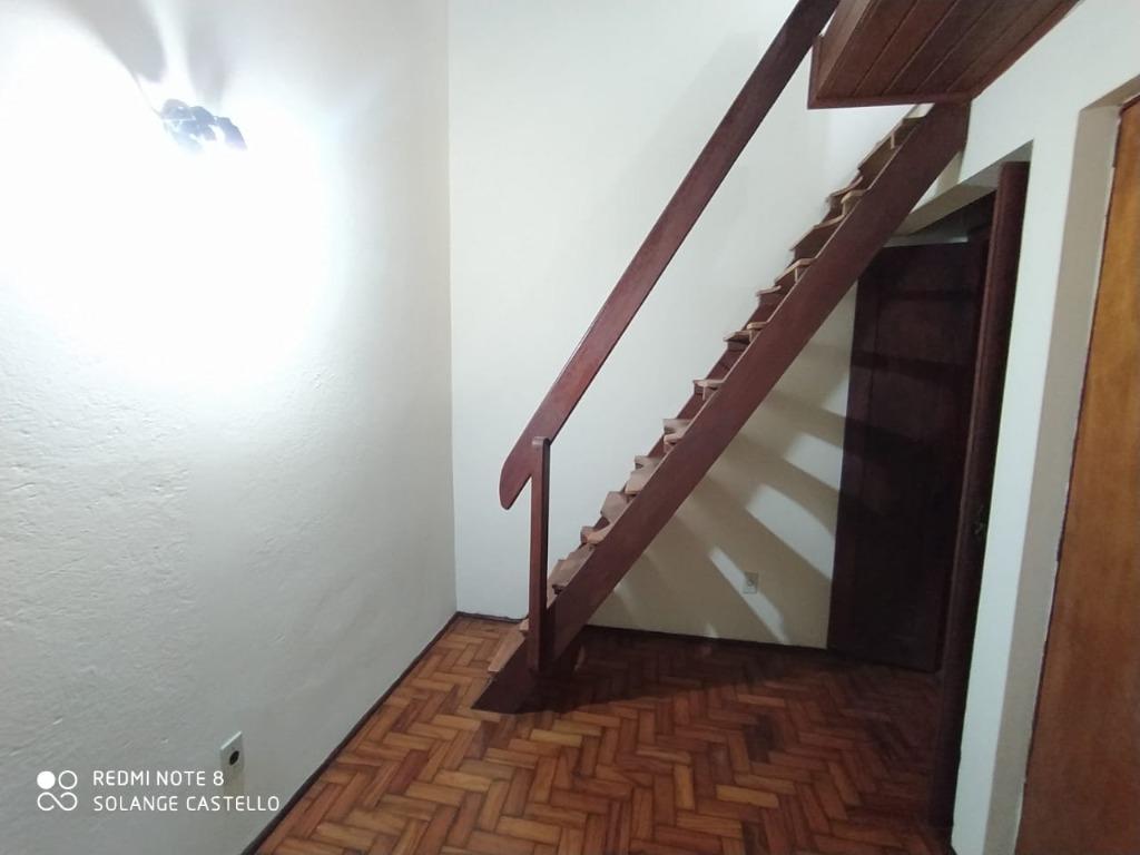 FOTO14 - Casa Comercial 100m² para alugar Itatiba,SP - R$ 1.700 - CA2237 - 16