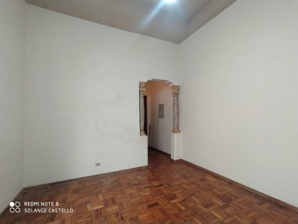 FOTO2 - Casa Comercial 100m² para alugar Itatiba,SP - R$ 1.700 - CA2237 - 4