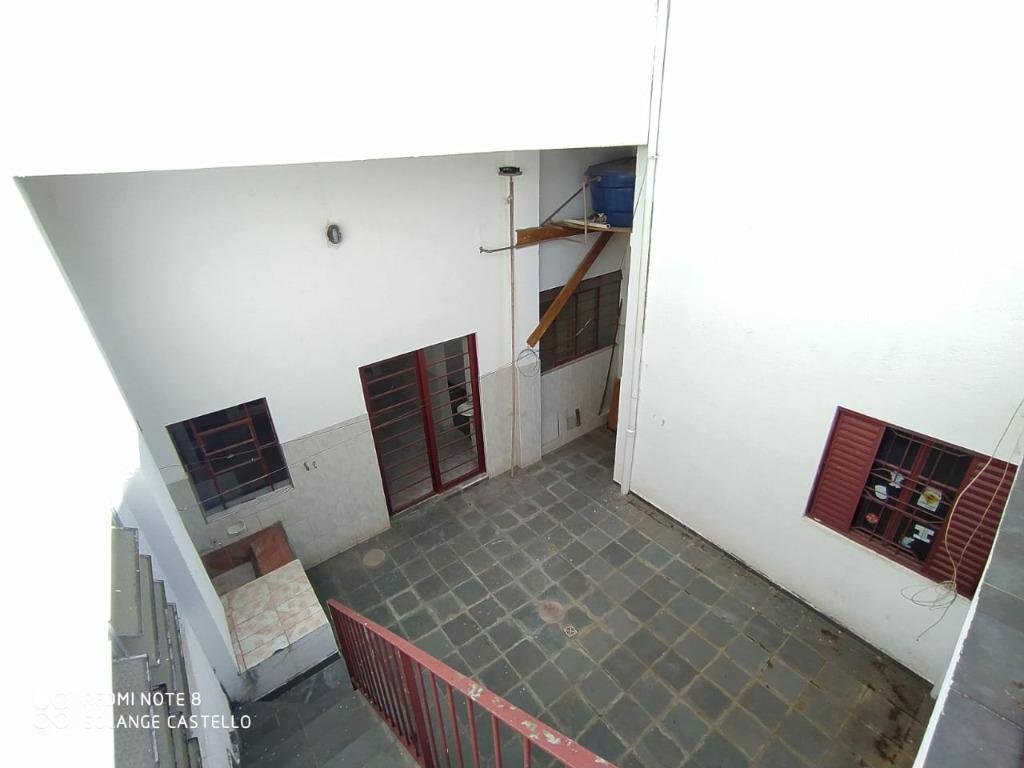 FOTO20 - Casa Comercial 100m² para alugar Itatiba,SP - R$ 1.700 - CA2237 - 22