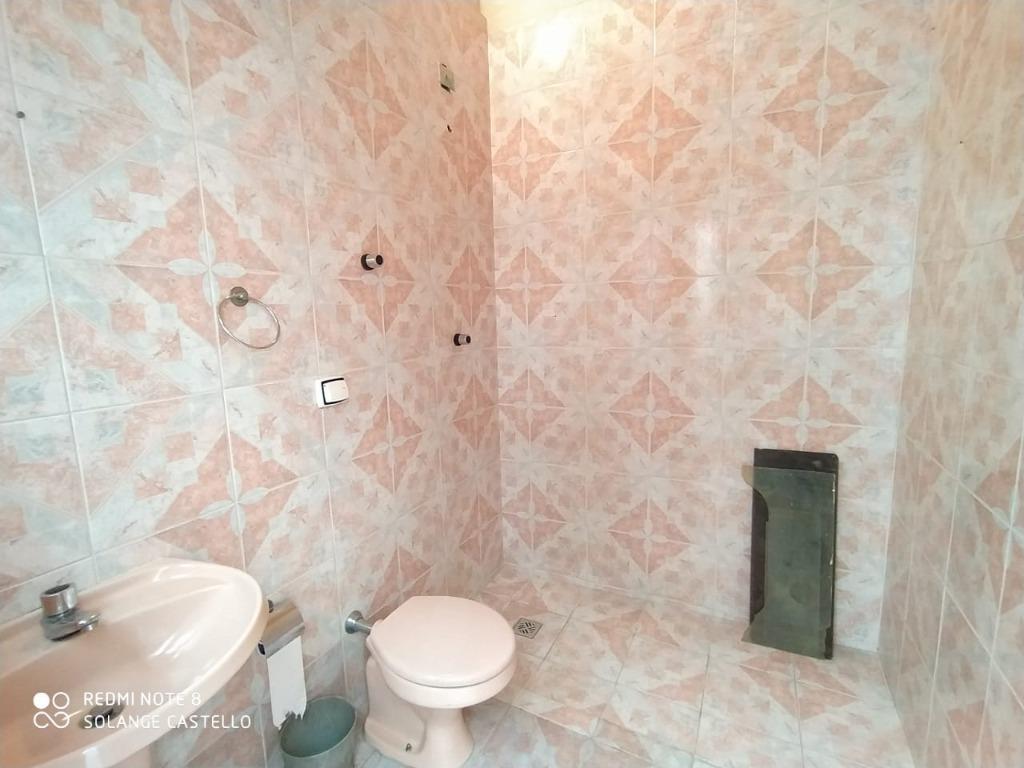 FOTO3 - Casa Comercial 100m² para alugar Itatiba,SP - R$ 1.700 - CA2237 - 5