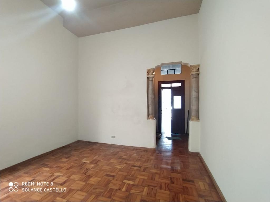 FOTO4 - Casa Comercial 100m² para alugar Itatiba,SP - R$ 1.700 - CA2237 - 6