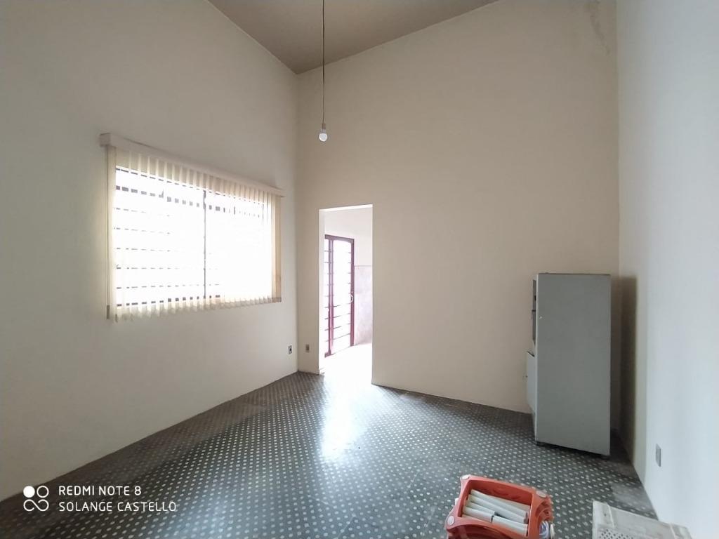FOTO5 - Casa Comercial 100m² para alugar Itatiba,SP - R$ 1.700 - CA2237 - 7
