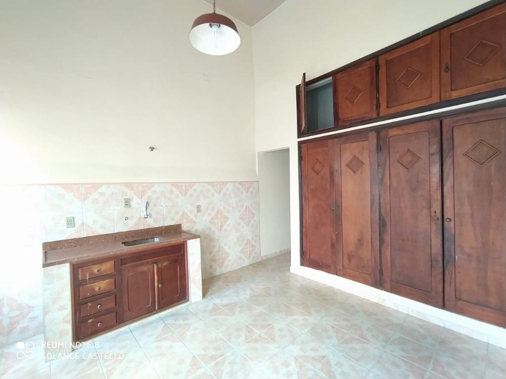 FOTO6 - Casa Comercial 100m² para alugar Itatiba,SP - R$ 1.700 - CA2237 - 8