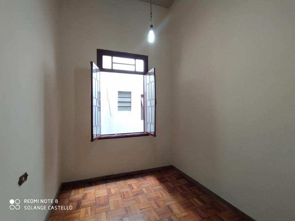 FOTO8 - Casa Comercial 100m² para alugar Itatiba,SP - R$ 1.700 - CA2237 - 10