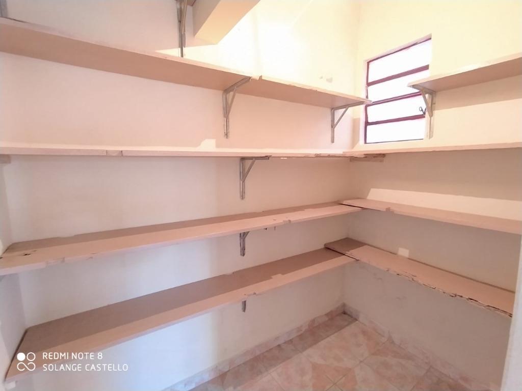 FOTO9 - Casa Comercial 100m² para alugar Itatiba,SP - R$ 1.700 - CA2237 - 11