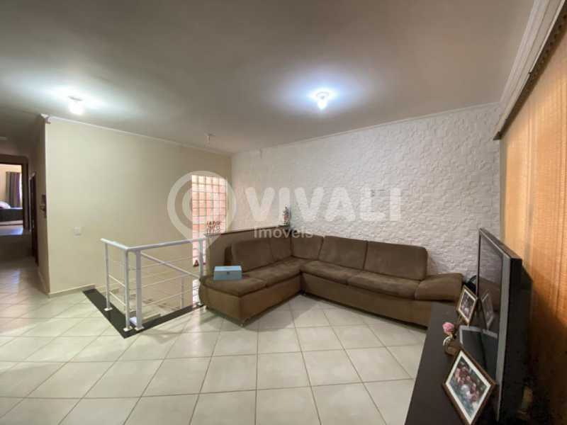 1b65c92c-1ba8-4f44-a1fd-ac83e8 - Casa 3 quartos à venda Itatiba,SP - R$ 360.000 - CA2246 - 4
