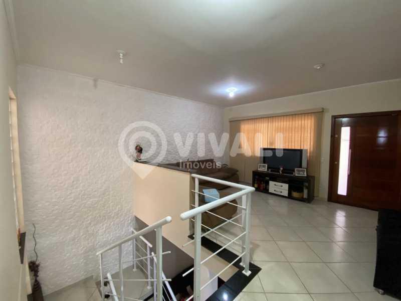 1f326cf3-97b0-440d-b330-d6af4d - Casa 3 quartos à venda Itatiba,SP - R$ 360.000 - CA2246 - 5