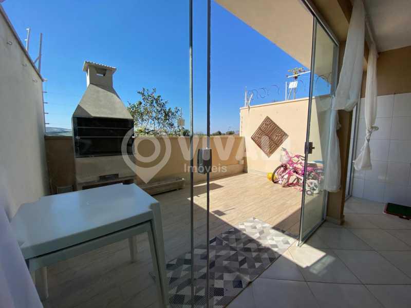 2a3266cc-18d4-45be-8c0d-e5e90a - Casa 3 quartos à venda Itatiba,SP - R$ 360.000 - CA2246 - 15