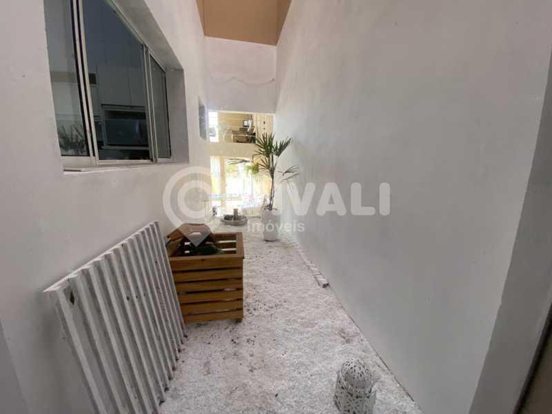 06a8b367-100d-49ea-87f8-e2206a - Casa 3 quartos à venda Itatiba,SP - R$ 360.000 - CA2246 - 13