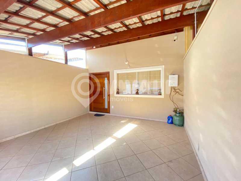 8a849f8f-033a-41e8-b307-aa74de - Casa 3 quartos à venda Itatiba,SP - R$ 360.000 - CA2246 - 1