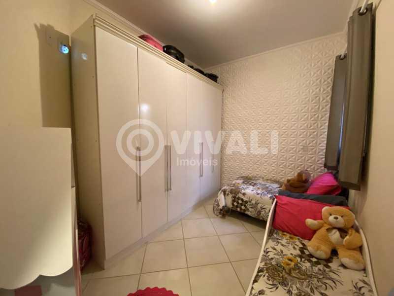 9a0387c0-e2f9-4405-947b-fc4db6 - Casa 3 quartos à venda Itatiba,SP - R$ 360.000 - CA2246 - 7