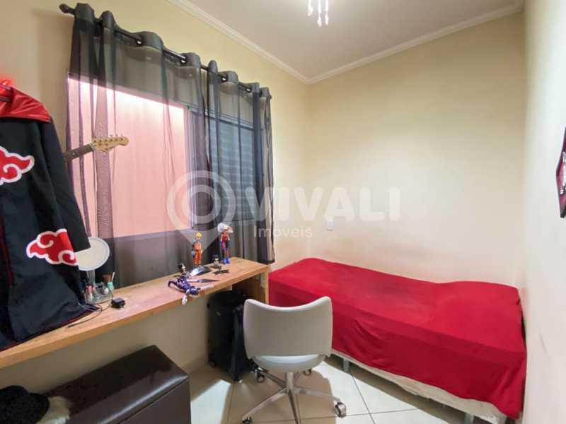 416d2ae7-69e4-4c7b-be5b-f81226 - Casa 3 quartos à venda Itatiba,SP - R$ 360.000 - CA2246 - 6