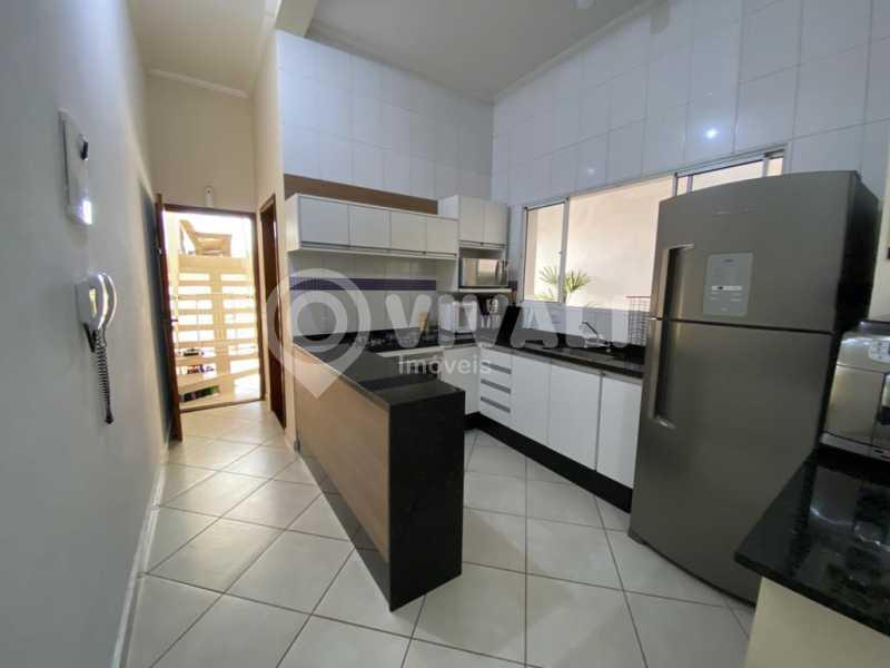 0802cf0a-af13-4533-9add-077b68 - Casa 3 quartos à venda Itatiba,SP - R$ 360.000 - CA2246 - 11