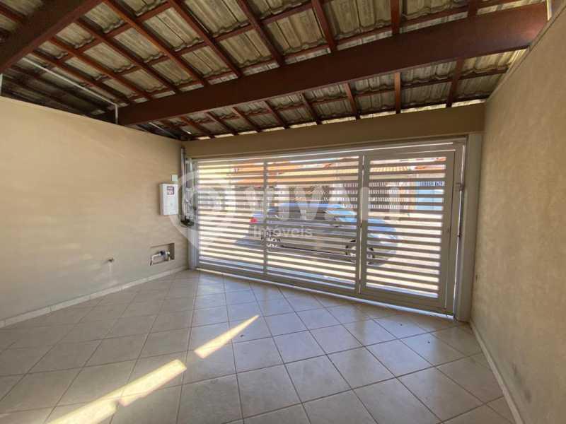 1328a385-e88d-484e-8fb6-daad7b - Casa 3 quartos à venda Itatiba,SP - R$ 360.000 - CA2246 - 3