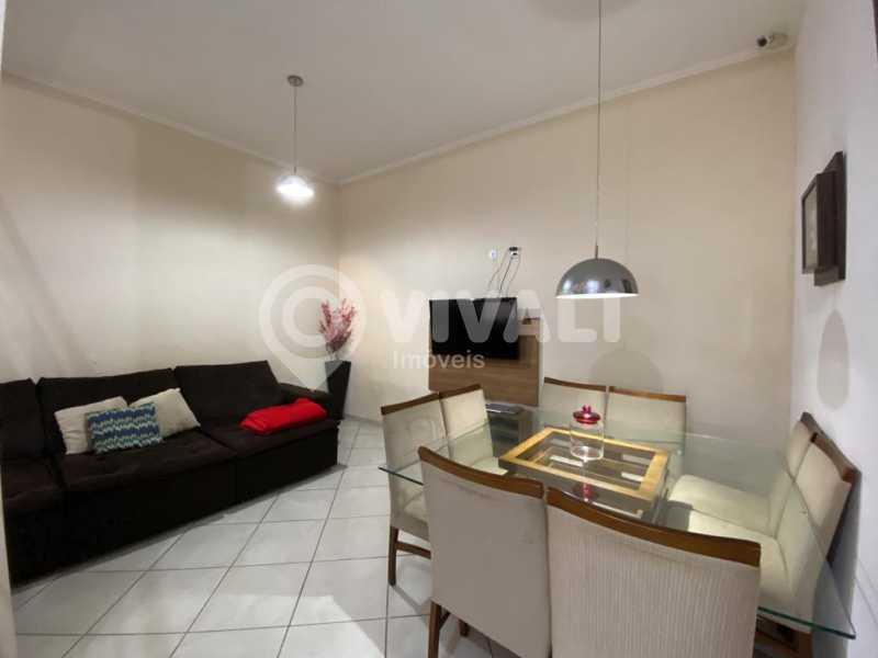 a27c215d-33e3-4b87-9727-90d23e - Casa 3 quartos à venda Itatiba,SP - R$ 360.000 - CA2246 - 12