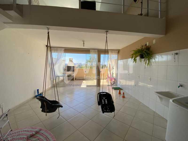 b2492819-8382-4152-88ff-91a419 - Casa 3 quartos à venda Itatiba,SP - R$ 360.000 - CA2246 - 16