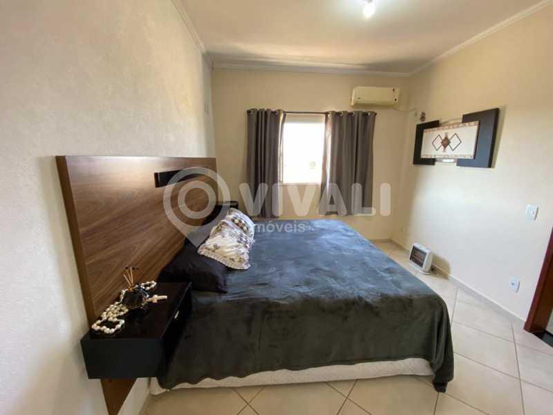 e4161492-c9b9-428a-8861-7c2c99 - Casa 3 quartos à venda Itatiba,SP - R$ 360.000 - CA2246 - 8