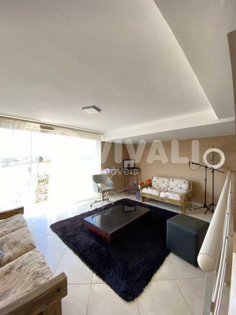 ea751521-67b1-4884-a572-2c9af7 - Casa 3 quartos à venda Itatiba,SP - R$ 360.000 - CA2246 - 17