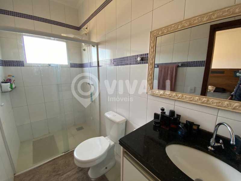f85b04f7-dbd3-4c43-9d99-7002c0 - Casa 3 quartos à venda Itatiba,SP - R$ 360.000 - CA2246 - 14