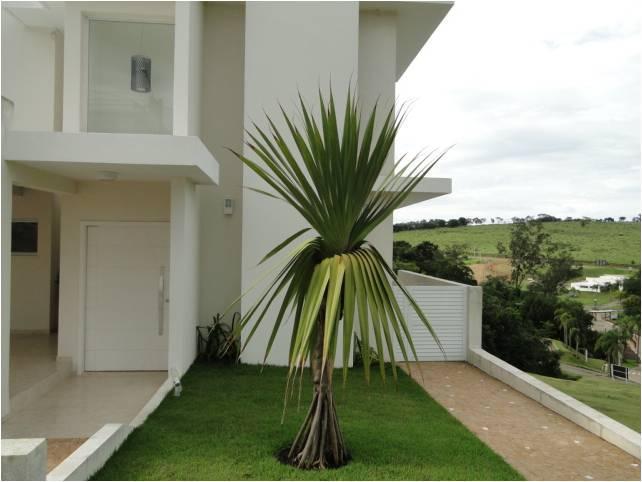 FOTO1 - Casa em Condomínio 3 quartos para venda e aluguel Itatiba,SP - R$ 1.350.000 - VICN30065 - 3