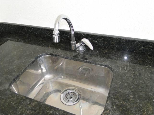 FOTO10 - Casa em Condomínio 3 quartos para venda e aluguel Itatiba,SP - R$ 1.350.000 - VICN30065 - 12