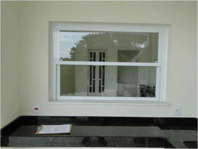 FOTO11 - Casa em Condomínio 3 quartos para venda e aluguel Itatiba,SP - R$ 1.350.000 - VICN30065 - 13