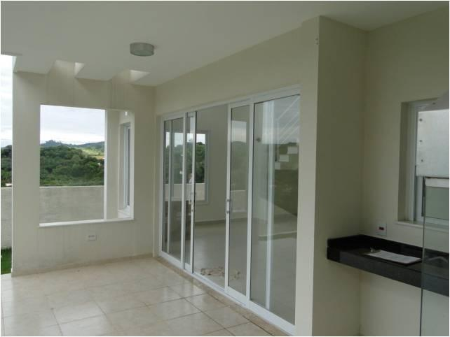 FOTO12 - Casa em Condomínio 3 quartos para venda e aluguel Itatiba,SP - R$ 1.350.000 - VICN30065 - 14