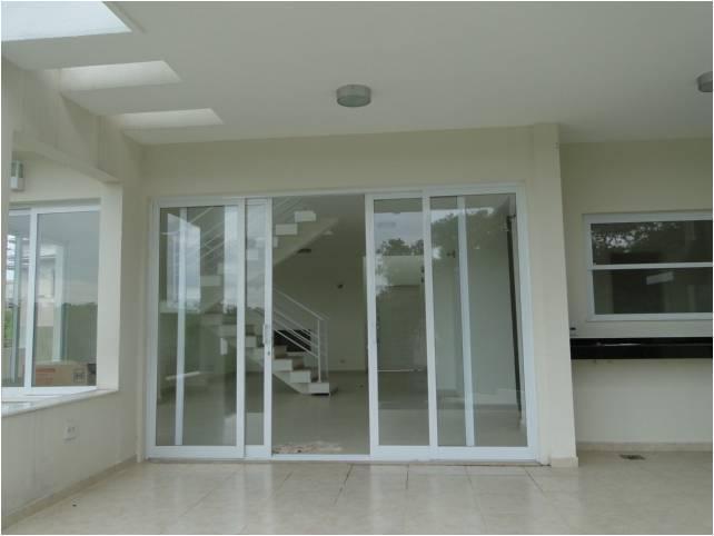 FOTO13 - Casa em Condomínio 3 quartos para venda e aluguel Itatiba,SP - R$ 1.350.000 - VICN30065 - 15