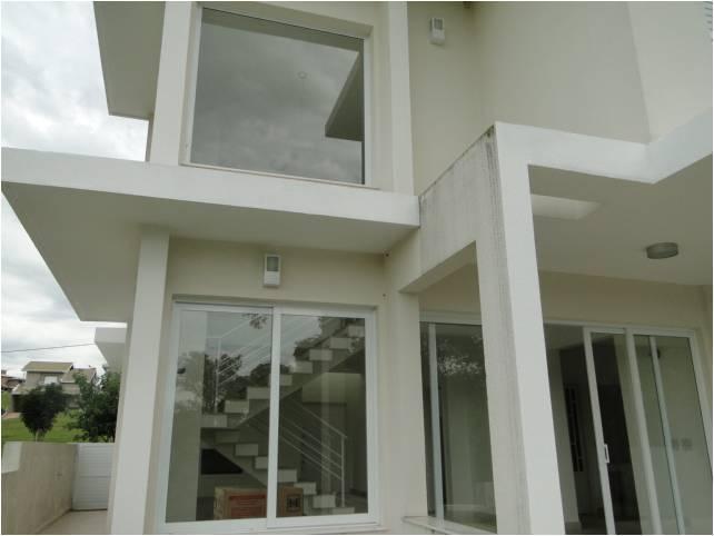 FOTO14 - Casa em Condomínio 3 quartos para venda e aluguel Itatiba,SP - R$ 1.350.000 - VICN30065 - 16