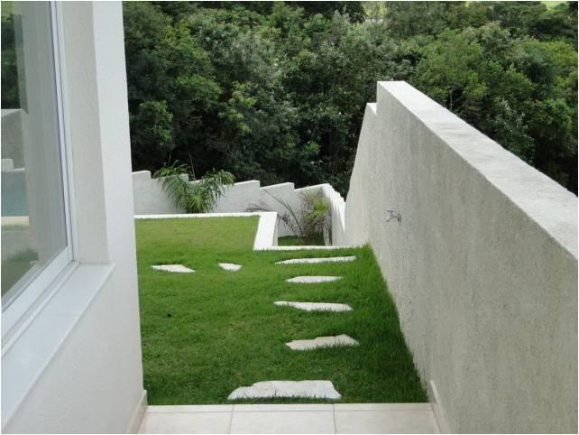 FOTO15 - Casa em Condomínio 3 quartos para venda e aluguel Itatiba,SP - R$ 1.350.000 - VICN30065 - 17