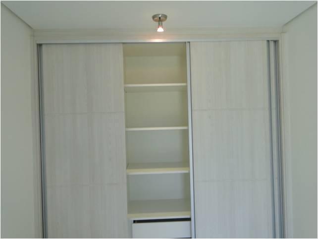 FOTO17 - Casa em Condomínio 3 quartos para venda e aluguel Itatiba,SP - R$ 1.350.000 - VICN30065 - 19